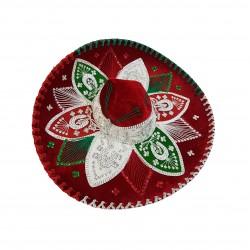 Sombrero Charro