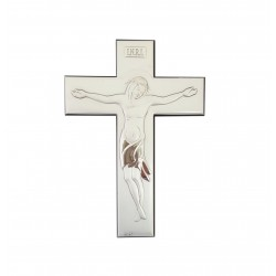 Cristo de Liz