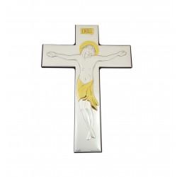 Cristo de Fibra de Vidrio