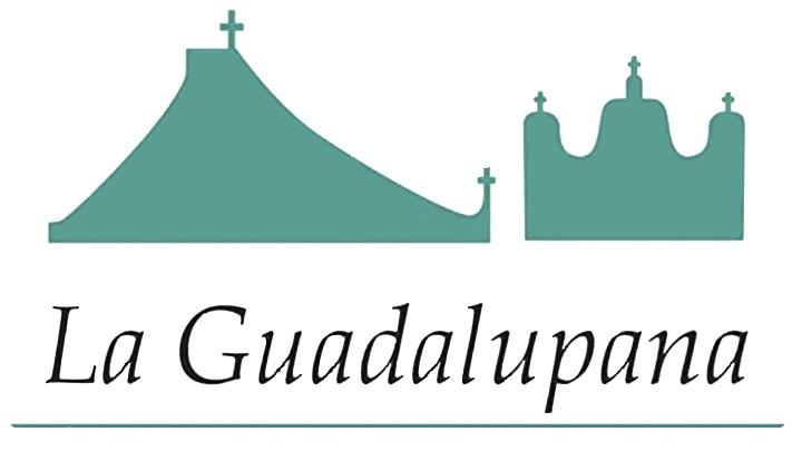 ba4eeca43be Venta de Imagenes Religiosas - La Guadalupana - Venta de Imagenes ...