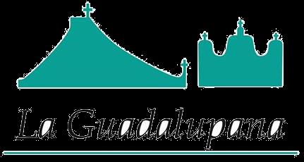 Venta de Imagenes Religiosas - La Guadalupana