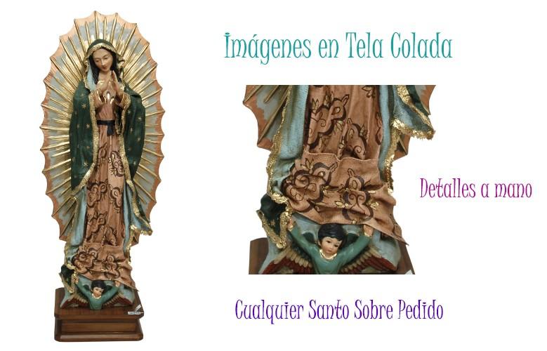 Figuras_Y_Estatuas_Religiosas