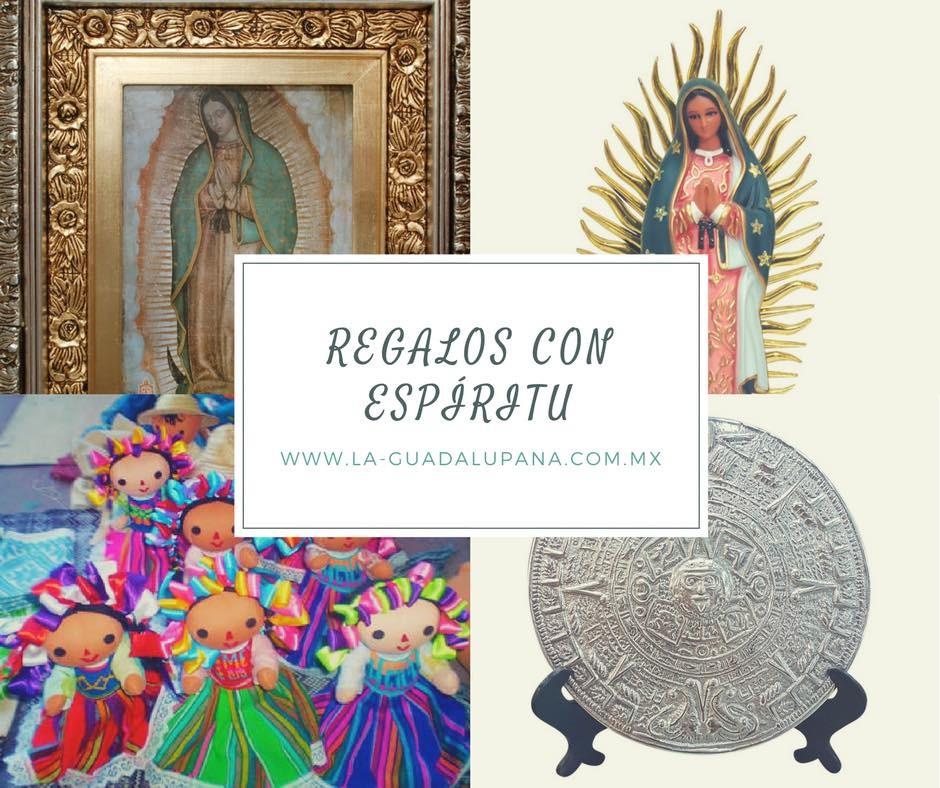 Anuncio_Retablos_Mexicas