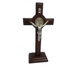 Cristo de San Benito