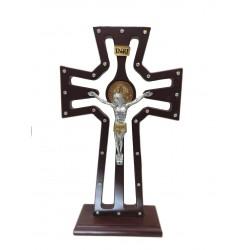 Cruz Especial de madera
