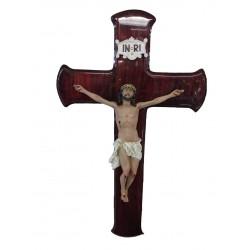 Cristo Vivo